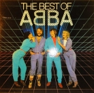 ABBA - The best of