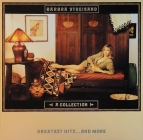 Barbra Streisand  - A collection