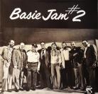Count Basie Jam # 2
