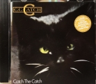 "C.C. Catch - ""Catch The Catch"""