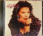 C.C.Catch - Hear what I say (CD)