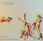 Dschinghis Khan - Corrida
