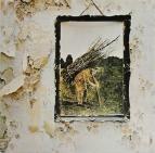 led Zeppelin 1971-74