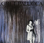 Gret Palucca - These tunes are…