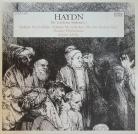 Joseph Haydn - Londoner sinfonien 1