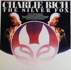 Charlie Rich The silver fox