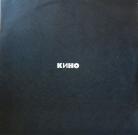 """КИНО - """"Черный альбом"""" (+poster)"""