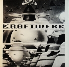 "Kraftwerk - ""20th Anniversarry Tour"""