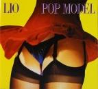Lio Pop model