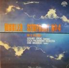 Mahler - Symphony №4