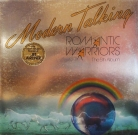Modern Talking - The 5th Album
