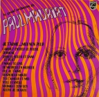 Paul Mauriat - De  Je T'Aime...Moi Non Plus