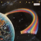 "Rainbow - ""Down to Earth"""