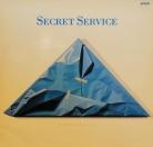 """Secret Service - """"Aux deux Magots"""""""
