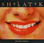 Shakatak - Perfect smile