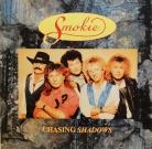 """Smokie - """"Chasing shadows"""""""