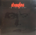 Stranglers - In the night