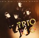 """Trio Rio - """"VooDoo Nights"""""""