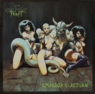 "Celtic Frost -"" Emperors Return"""