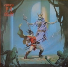 "Cirith Ungol - ""King of The Dead"""