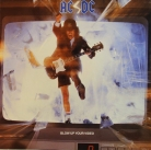 "AC/DC - ""Blow up your video"""