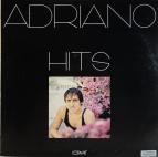 Adriano Celentano  Hits