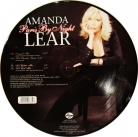"Amanda Lear - ""Paris by night"""