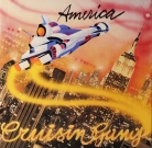 "Cruisin' Gang - ""America"""