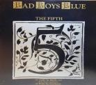 Bad Boys Blue - The Fifth