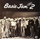 Count Basie Jam # 2