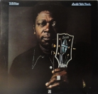 "B.B. King - ""Lucille talks back"""