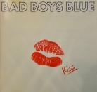 Bad Boys Blue - Kiss