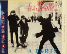 "Beatles Les - ""A Paris"""