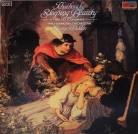 Tchaikovsky Sleeping Beauty- Ballet