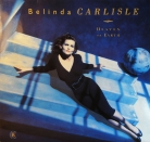 "Belinda Carlisle - ""Heaven on Earth"""