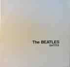Beatles The - Битлз