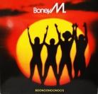 "BoneyM - ""Boonoonoonoos"""