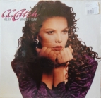 "C.C. Catch - ""Нear  What  I  Say"""