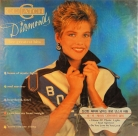 C.C. Catch - Her Greatest Hits
