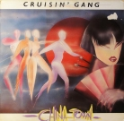 "Cruisin ' Gang - ""China Town"""