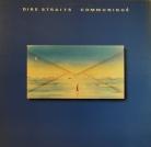 """Dire Straits """"Communique"""""""