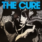 "Cure The - Rare 12"" Versions"