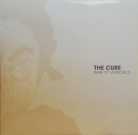 "Cure The - Rare 12"" Versions 2"