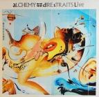 Dire Straits - alchemy Dire Straits Live