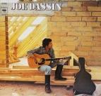 Joe Dassin (1975)