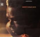"Miles Davis - ""Nefertiti"""