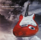 Dire Straits&Mark Knopfler - The best of