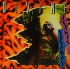 Divine - Jungle jezebel