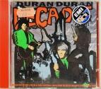 Duran Duran - Decade (CD)