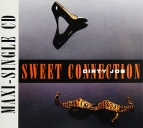 Sweet Connection - Dirty Job